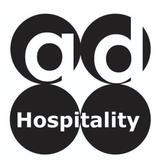 ad_hospitality_jobs