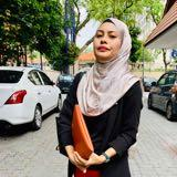 alia_azwan