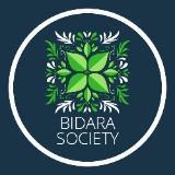 bidarasociety