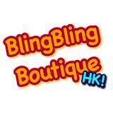 blingblingbhk