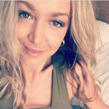 carly_jade01