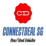connectdealsg