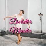 declutter_minister