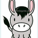 donkeycose_jp