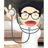 dr.coolpteltd