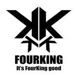 fourkingofficial