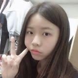 jingyun0214