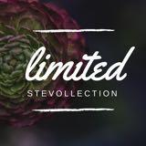 limited_stevollection