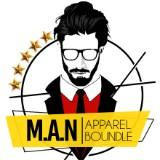 man_apparelbundle