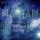 marian_studio
