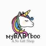 mybabyboo.official19