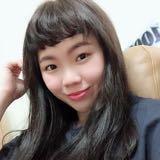 nancy_ying
