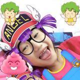 nim_chi