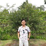 ragilbudihartono