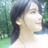 shuangchuang