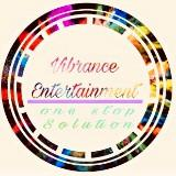 vibrance_entertainment