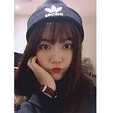 xin__yu__wang