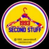 1993_secondstuff
