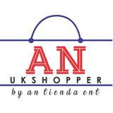 an.ukshopper