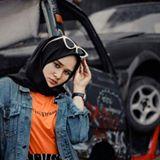 aulia_dinda123