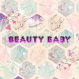 beauty_baby318