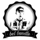 belbundle