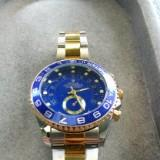 designer_watches