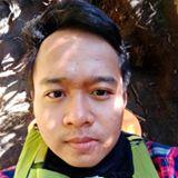 ekonurdiyanto_2406