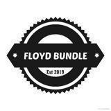 floydbundle