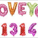 jho1314