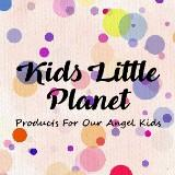 kidslittleplanet