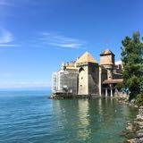 kingwoo
