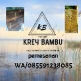 krey_tiraibambu