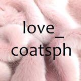 love_coatsph