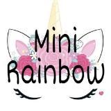 mini.rainbow