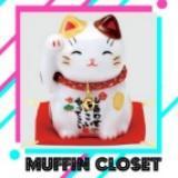 muffincloset
