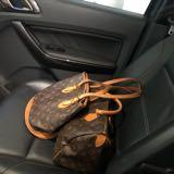 my_luxurybags