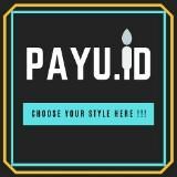 payu.id