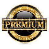 pr3mium