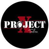 projectx.tarlac