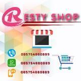 restyshop2