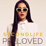 secondlifepreloved25