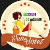 shinecloset