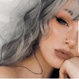 lavender1103