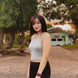 tine_serna03