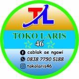 tokolaris46