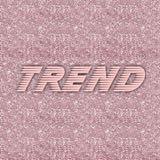 trendbytrend
