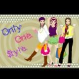 only_one_stylee