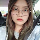 wanqingyang