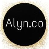 alyn.co